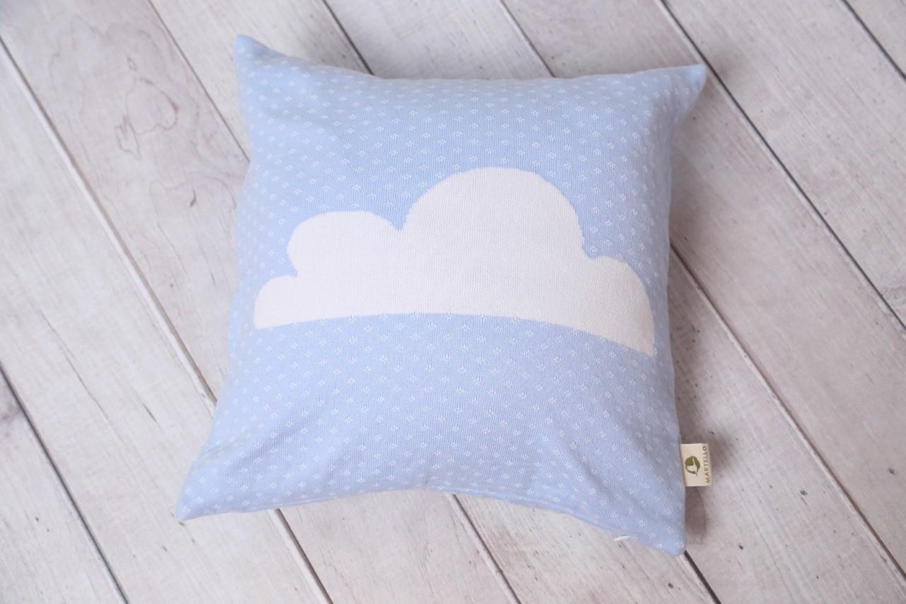 individualisierte projekte wolkenhimmel dein kissen. Black Bedroom Furniture Sets. Home Design Ideas