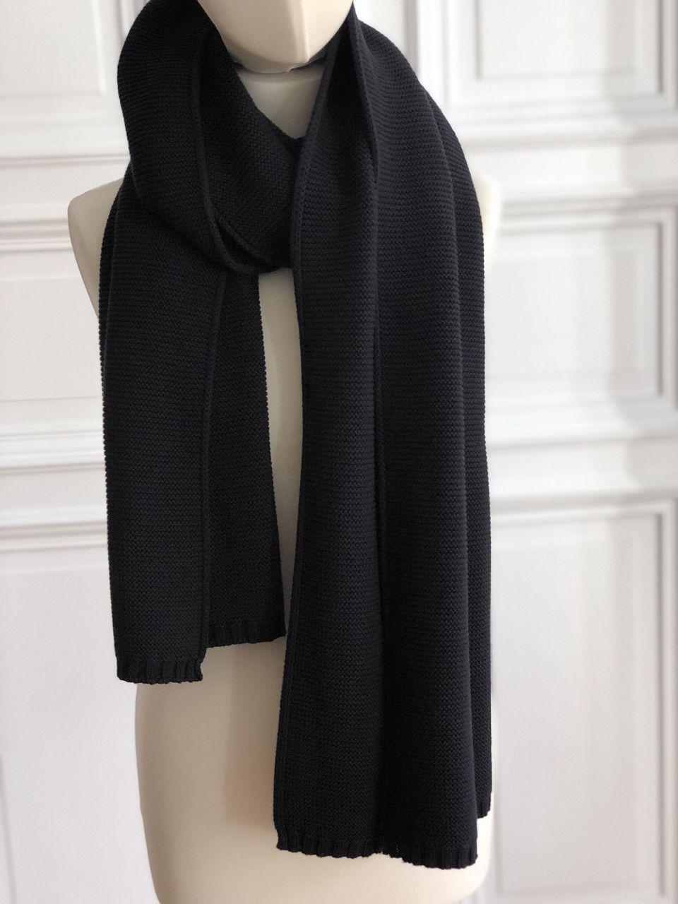 Cleaner Schal für Sie und Ihn